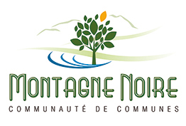 Communauté de Communes de la Montagne Noire