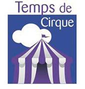 Temps de cirque